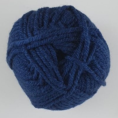 King Cole - Subtle Drifter Chunky - 4669 Midnight