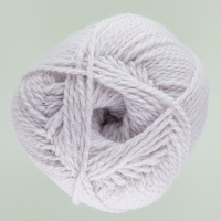 Rico - Creative Soft Wool Aran - 002 Ecru