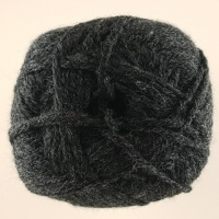 Wendy - with Wool DK - 5319 Liquorice