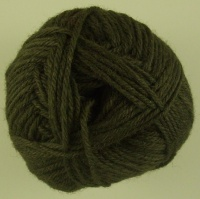 WYS - Bluefaced Leicester DK - 350 Avocado