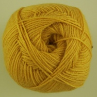 WYS - Signature 4 Ply - Sweet Shop - 240 Butterscotch