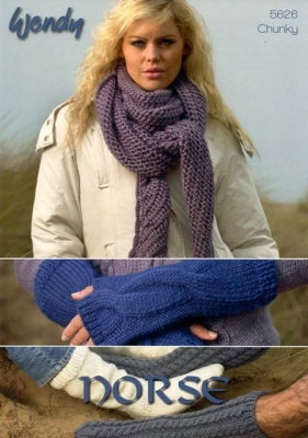 3ecb882566b52 Cottontail Crafts - Knitting Pattern 5626 - Socks
