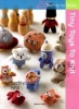 Twenty to Make - Tiny Toys to Knit