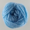 Loweth - Crafty Knit DK - 417 Baby Blue