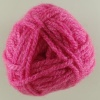 Loweth - Crafty Knit DK - 419 Bright Pink