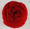 Loweth - Crafty Knit DK - 421 Pillar Box Red