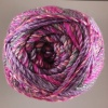 Hayfield - Bonanza Chunky - 10 Raspberry Ripple