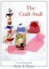Knitting Pattern - Knits & Pieces KP03 - DK - The Craft Stall