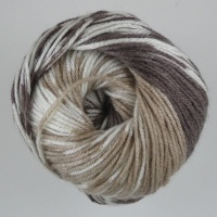 King Cole - Fjord DK - 4552 Laberg