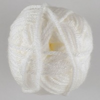King Cole - Ultra Soft Chunky - 4625 White