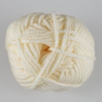 King Cole - Ultra Soft Chunky - 4626 Vanilla