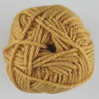 King Cole - Ultra Soft Chunky - 4635 Mustard