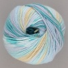 Rico - Baby Dream DK - 006 Turquoise Mix
