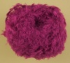 Rico - Fashion Fur - 007 Berry