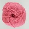 Rico - Creative Soft Wool Aran - 009 Cherry