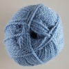 Rico - Creative Soft Wool Aran - 025 Denim