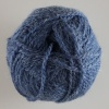 Rico - Creative Soft Wool Aran - 026 Navy