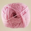 Wendy - with Wool DK - 5303 Blossom