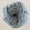 Wendy - with Wool DK - 5304 Silver