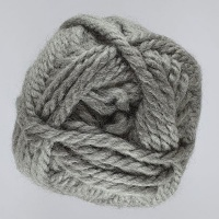 Wendy - with Wool Super Chunky - 5202 Stone