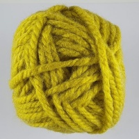Wendy - with Wool Super Chunky - 5207 Turmeric