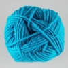 WYS - Bo Peep Luxury Baby - DK - 686 Under-the Sea