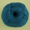WYS - Signature 4 Ply - Sweet Shop - 365 Blueberry Bonbon