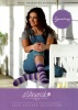Winwick MUM Sock Pattern Collection - Knitting Patterns from West Yorkshire Spinners